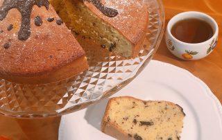 Chef-Thierry-Delourneaux-Chichifoofoo- Pound - Cake